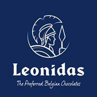 Leonidas Dunkerque